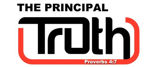 The Principal Truth